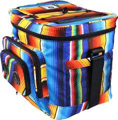 107db90529 ITA - CEJammyPack Cooler Pancho Villa Christmas 2015