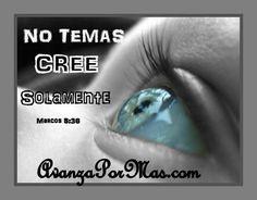 imagenes y carteles con versiculos de la biblia biblicos