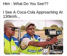 SAPS doing what they do best Africa ? You Funny, Really Funny, Funny Jokes, Hilarious, Funny Images, Funny Pictures, Team Fortress 1, Image Name, Meme Factory