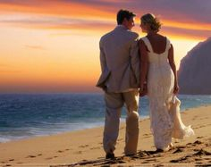 Solmar Hotels & Resorts in Cabo San Lucas, Mexico #weddings