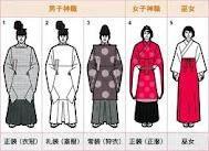 shinto priest - Google Search