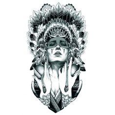 Cheap 20 x 12 cm fábrica venta al por mayor del brazo del tatuaje tatuajes impermeable belleza para mujer de agua original flor de la simulación brazo pegatinas tótem AX71, Compro Calidad Tatuajes Temporales directamente de los surtidores de China:                                        20x12 cm fábrica al por mayor del brazo del tatuaje tatuajes impermeable or
