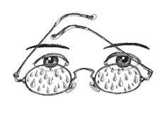 jag. ilustración