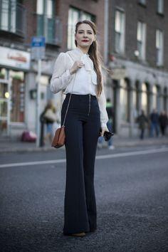 Feels like Seventies | Women's Look | ASOS Fashion Finder