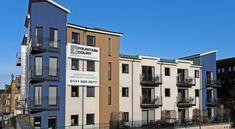Fountain Court Apartments - Harris - 4 Sterne #Apartments - EUR 76 - #Hotels #GroßbritannienVereinigtesKönigreich #Edinburgh #Haymarket http://www.justigo.com.de/hotels/united-kingdom/edinburgh/haymarket/fountain-court-apartments-harris_192409.html