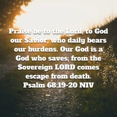 Bible Quotes About Death Impressive Psalm 11918  Bible Verses  Bible Verses  Pinterest  Psalm 119 .