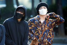 al titulo anterior from the story TAEKOOK Taehyung, Jimin Jungkook, Bts Bangtan Boy, Taekook, Vmin, Mixtape, Bts Official Light Stick, Bts Group Photos, Bts Maknae Line