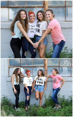 Girl Power, Senior Portraits, Photo Shoot, Senior Girl, New Castle Indiana Indiana, Power Photos, Senior Girls, High School Seniors, Newcastle, Senior Portraits, Girl Power, Photo Shoot, Poses