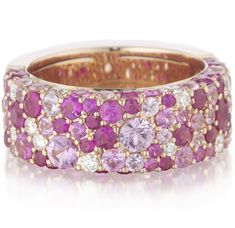 Danhier Coquine $8550. If you don't think this is gorgeous you're blind.