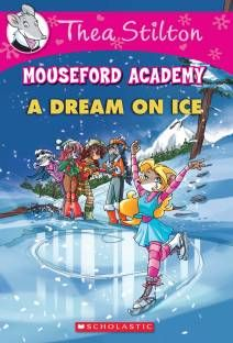 mouseford academy 10