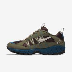 fc1deee73352eb Nike Air Humara 17 Men s Shoe Trail Shoes
