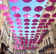 Montpellier France