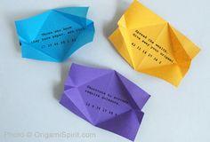 origami-fortune-pouch-2en