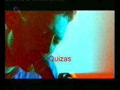Radiohead. Motion Picture Soundtrack.