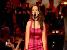 Mónica Naranjo - Usted  (Adagio/ CD+DVD)