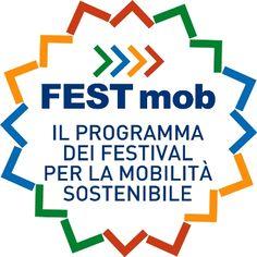 FESTmob: in Puglia arrivano i Festival per la Mobilità Sostenibile