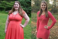 Best Weight Loss Tips in Just 14 Days If You want to loss your weight then make a look in myarticle. Lose 100 Pounds, 20 Pounds, Loose Weight, Reduce Weight, Weight Loss Program, Weight Loss Journey, Best Weight Loss, Weight Loss Tips, Healthy Recipes For Weight Loss