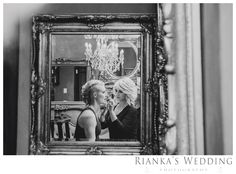 riankas wedding photography mercia sw memoire wedding00021