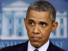 And still, it looks like there's at least a small chance of a way out of the current mess in Washington.  Both Obama and Boehner seemingly l...