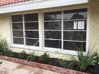 Replacement Windows In Los Angeles Can Be Easy to Find