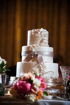Vera Wang Dress Cake Walters And Photography Sugarland Bakery Raleigh Chapel DressDress CakeChapel Hill NcWedding