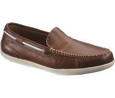 457969f9bc2 Nantucket Slip-On - Men s - Casual Shoes - B210000