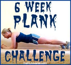 Guess I could start this tomorrow, right after my zucchini bread breakfast, but before my massage.  Ahh so pampered.  ;-)