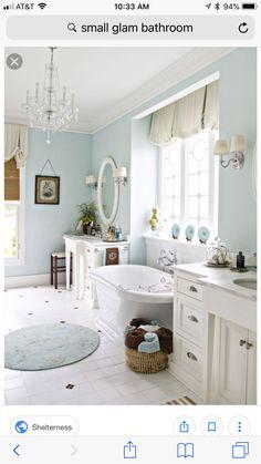 19 best bathroom mirrors images illuminated mirrors led mirror rh pinterest com