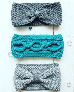 #alıntı #aynısıyapılır #siparişbekliyorum # #instegram #fashion #farklı #cotton #stil #beaitiful #love #lıke #models #hotcouture #hobby #pinterest #blog #blogger #fashionblogger #instafashion #instablog #natu #natural #doğal sipariş için DM #istanbul #crochetaddict #crochetersofinstagram by orgu_evi_orgu