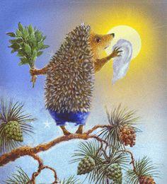 MIS CREACIONES 2018: Gif Planting Shrubs, Morning Greeting, New Years Eve Party, Fantasy Girl, Ikebana, Good Morning, Dinosaur Stuffed Animal, Bird, Nature