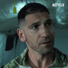 MRW someone says that the Punisher series is to violent for kids to watch and they need to change it Punisher Netflix, Punisher Marvel, Daredevil, Netflix Marvel, The Punisher Quotes, Shane Twd, Jon Bernthal Punisher, John Bernthal, Best Marvel Characters