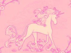 Pinkapocalypse♥