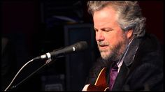 "Robert Earl Keen - ""Gringo Honeymoon"""