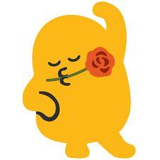 Image result for emoji png