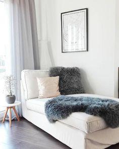 Hochwertig Schlafzimmer Dekorieren: Gestalten Sie Ihre Wohlfühloase | Pinterest |  Wandsticker Baum, Deko Ideen Schlafzimmer Und Wandsticker