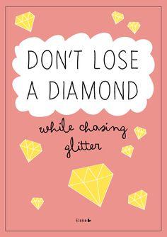 Acres Of Diamonds (Mountains Of Gold) - Elton Britt | Shazam