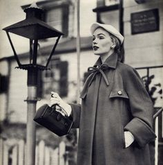 I really love this coat!!