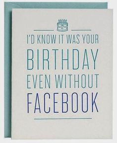 Crazy Birthday Cards for the Crazy,Stupid Friends !! - Funny Birthday Cards for Friends