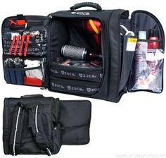 zoom ZUCAProArtistBackpack.jpg