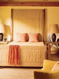 Pale Orange Paint 12 best shades of orange   benjamin moore, room and house