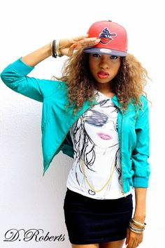 """Ent360 NEWS: Mo'Cheddah Premieres New Music Video """"My Time"""""""
