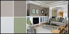 Living Room:Common Paint Colors For Living Rooms Cutezz.com