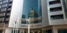Sezon - Hotel Cassells Al Barsha - Dubai Dubai, Places To Go, Fair Grounds, Fun, Travel, Viajes, Destinations, Traveling, Trips