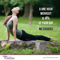 We love fitness and fashion, motivating you to be healthier and looking great wearing our jewelry. Inspiring you to a healthy lifestyle and to enjoy beautiful jewelry. Stay Healthy and Enjoy Life! Motivational Memes, Short Workouts, Yoga School, Yoga Mom, Love Fitness, Types Of Yoga, Keep Fit, Yoga Meditation, How To Stay Healthy