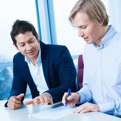 Dubai Based International Recruitment Agencies  Candor Management Consultancy excels in the supply of global employment solutions. We offer full support to both candidates and employers with an experienced team. Our international recruitment agency offers the individual recruitment, overseas manpower and international recruitment agencies. For more info visit us http://www.candorz.com #International Recruitment Agencies