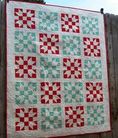 Sisters Choice from Fat Quarter Shop - Happy Quilting