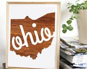 Ohio print! https://www.etsy.com/shop/ScotchBonnetCreate