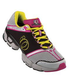 Vegan sneakers! Loving this Fuchsia & Yellow Syncro Float IV Running Shoe These are absolutely the most comfortable sneaker I have found. Its like walking on clouds. Perfect for nurses, doctors, teachers anyone who is on their feet a lot. Only $71.99 with this deal, regularly $115