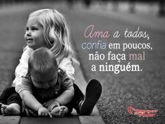 Cute Kids Children On Street Hd Widescreen High Definition Wallpapers Resolution : Filesize : kB, Added on September Tagged : cute kids Cute Baby Wallpaper, Kids Wallpaper, Kid Cudi Quotes, Bible Quotes, Bible Verses, Cute Kids, Cute Babies, Fb Cover Photos, Catholic Quotes