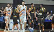 Χαστούκι Προμηθέα στην ΑΕΚ!   Ο Προμηθέας σόκαρε την ΑΕΚ την οποία και νίκησε με 69-66.  from ΤΕΛΕΥΤΑΙΑ ΝΕΑ - Leoforos.gr http://ift.tt/2m4NVvu ΤΕΛΕΥΤΑΙΑ ΝΕΑ - Leoforos.gr